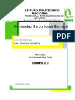 practica2-121006020821-phpapp01