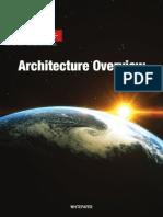 Aerospike Architecture WP 2014