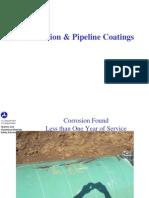 coatings_phmsa