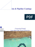 coatings_phmsa