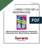 Www.formarse.com.Ar