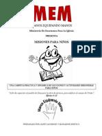 carpeta-de-misiones.pdf