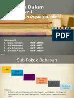 organisasi behaviour NET3.pptx