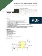 20100525163420-DS_VMR6512_EN.pdf