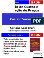 GESCFP_11_Custeio_Variavel.ppt