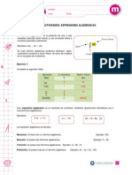 articles-21349_recurso_pauta_pdf.pdf
