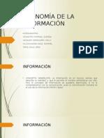 File 147