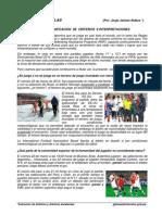 2da.  Columna Web APAF - Tarjeta Roja a la Unificación.pdf