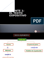 APUNTE_1_EL_TEXTO_EXPOSITIVO_30698_20150406_20140605_162449