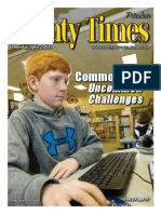 2015-04-02 St. Mary's County Times