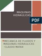 maquinashidraulicas
