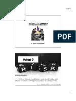 Risk Management Arjaty.pptx