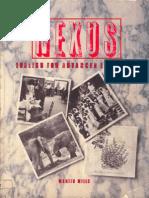 Nexus. English for advanced learners.