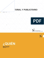 01 - Introducción Diseño Editorial y Publicitario (1)