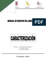 Caracterizacion_de_suelos.pdf
