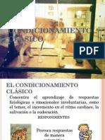 CONDICIONAMIENTO CLASICO.pptx