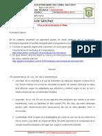 FormatoActividades Word (1)