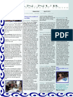 Newsletter Term 1.2015 Dunedin