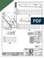 ACB-1102-P15-CI-001-B