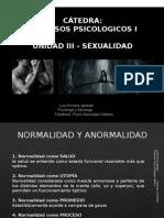 Catedra Procesos Psicologicos 08