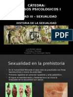 Catedra Procesos Psicologicos 010