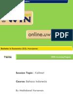 150404_UWIN-BI06-s20-Draft
