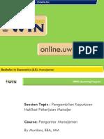 150404_UWIN-PM06-s19-Draft