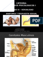 Catedra Procesos Psicologicos 013