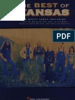 Kansas Songbook.pdf