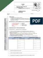 PRAXIS 3 COMPUESTOS Y MEZCLAS.doc