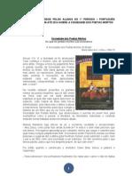 A Sociedade Dos Poetas Mortos Textos de Alunos Revisados 16 Jul 14