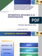 Present. Estadistica (B) (1)