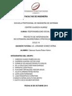 Plan de Monografia Cabezas Huanio Ruben