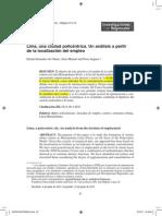 Gonzales.pdf