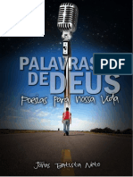 Palavras+de+Deus_Poesias+para+nossa+vida.pdf