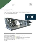 Automatik-P-USG_en_20120718.pdf