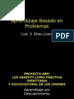 Presentacion Del Abp