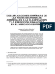 Dialnet-DosAplicacionesEmpiricasDeLasRedesNeuronalesArtifi-2304884