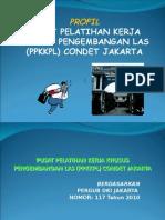 Profil PPKKPL