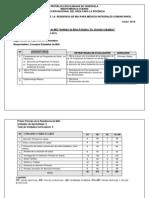 p1 - 1er Periodo Mgi Ven
