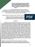 model-kelapa-sawit.pdf