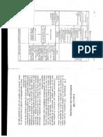 Contratos Civiles y Comerciales, Tomo I, Ghersi Carlos Alberto
