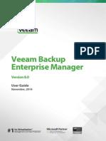 veeam_backup_8_enterprise_manager.pdf