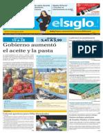 EI07A.pdf