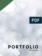 P9 Alexa Downs Portfolio