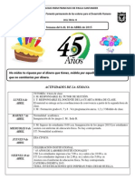 Boletin INEM Semana 6 AL 10 de ABRIL (2) (1)
