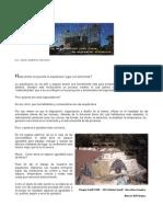A Rq ExpresionLa arquitectura como forma de expresion artistica