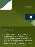 1.SHOCK.pptx
