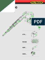 Catalogo de Piezas PK23500 (1)