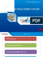 Hoi Thao Nhieu UL